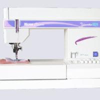 Micron Classic 1035