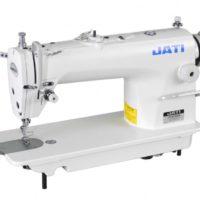 JATI JT-8700