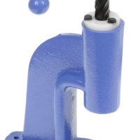 Пресс для обтяжки пуговиц D-1