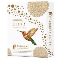Premier+ Ultra Complete