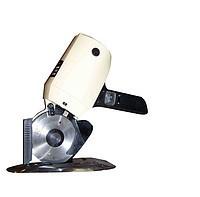 RSD-110 Раскройный дисковый нож