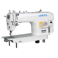 JATI JT-9800D