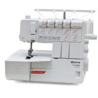 Minerva CS 1000Pro