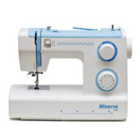Minerva B21