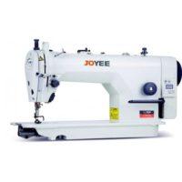 Joyee JY-A621G-BD/02