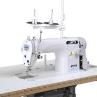 Швейные машины имитация ручного стежка