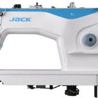 JACK JK-A2-CQ