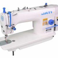 Одноигольные прямострочные швейные машины